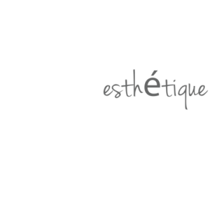 logo-small@3x